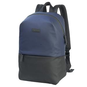 Outdoor Travel Casual College Laptop Bag