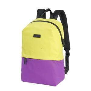 Daypack Rucksack Waterproof Bag