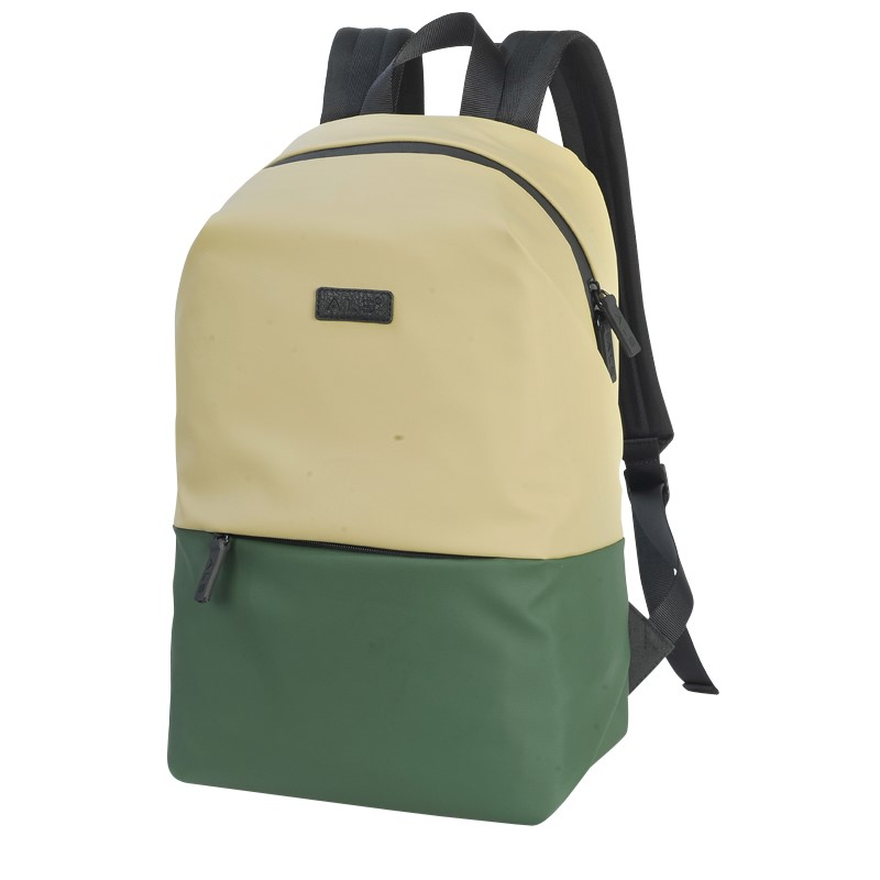 Sports Travel Laptop Backpack Bag