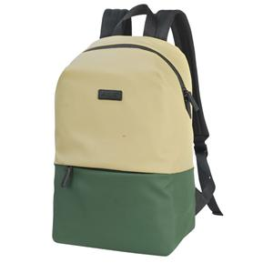 Sports Travel Laptop Backpack Bag