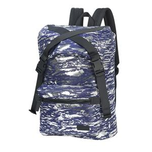 Large Capacity Fashion Student Backpack Bag
