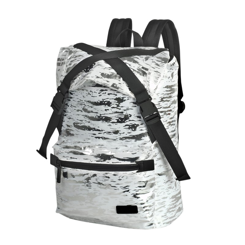 laptop travelling backpack