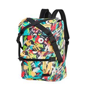 waterproof bagpack bookbag backpack