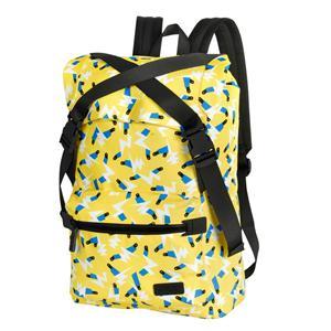 Business Waterproof School Bags