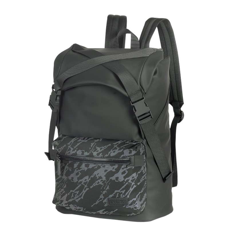 Bagpack Travel Laptop Shoulder Backpack