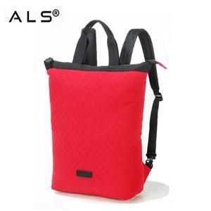 leisure rucksack Japanese style shoulder backpack