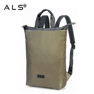Durable Waterproof Oxford shoulder backpack