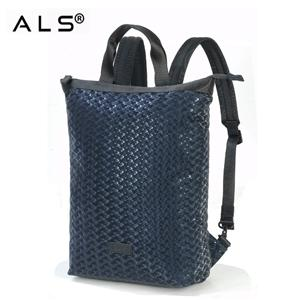 Multifunction Travel Backpack Handbag