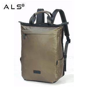 College Gym Sports Camping Backpack Handbag