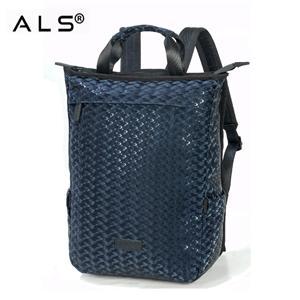 new material original design backpack handbag