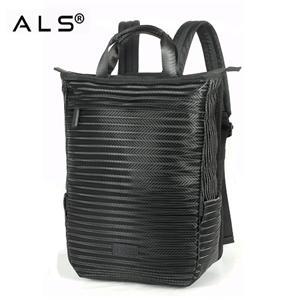 waterproof outdoor backpack handbag