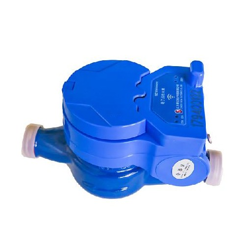 Elektronischer Fernwasserzähler vom Typ Ⅲ-LoRa