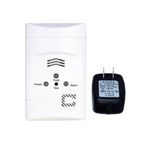 가스 모니터링 장비 386D-A