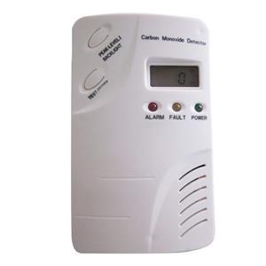가스 모니터링 장비 CH1000