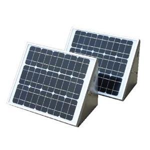태양 에너지 장비