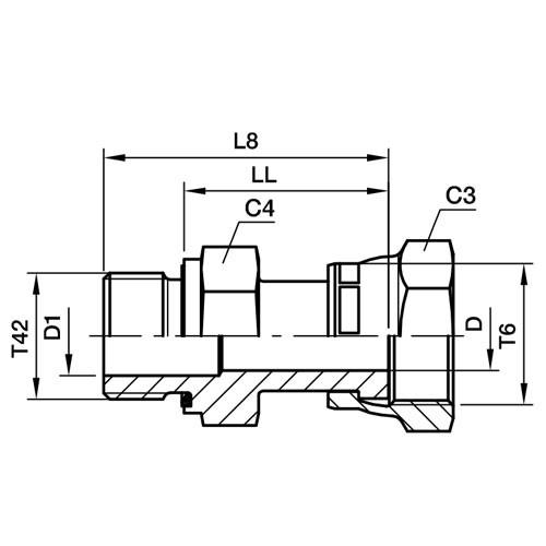 주문 회전 너트-직선 나사 F642EDML 회전 수 스터드,회전 너트-직선 나사 F642EDML 회전 수 스터드 가격,회전 너트-직선 나사 F642EDML 회전 수 스터드 브랜드,회전 너트-직선 나사 F642EDML 회전 수 스터드 제조업체,회전 너트-직선 나사 F642EDML 회전 수 스터드 인용,회전 너트-직선 나사 F642EDML 회전 수 스터드 회사,