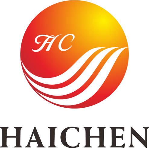 Shenzhen Haichen Technology Co.Ltd