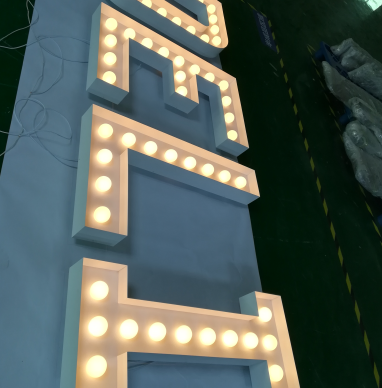 Led Punching Holes And Exposed LED Letter Signs Manufacturers, Led Punching Holes And Exposed LED Letter Signs Factory, Supply Led Punching Holes And Exposed LED Letter Signs