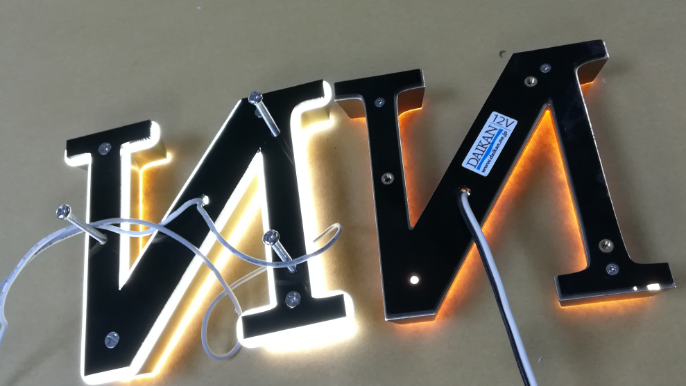 Super Led Acrylic Sign Channel Letter Marquee Letters Manufacturers, Super Led Acrylic Sign Channel Letter Marquee Letters Factory, Supply Super Led Acrylic Sign Channel Letter Marquee Letters
