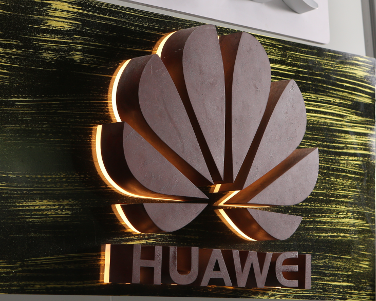 Hollow Out Metal 3D Sign Front Channel Letter Signage Manufacturers, Hollow Out Metal 3D Sign Front Channel Letter Signage Factory, Supply Hollow Out Metal 3D Sign Front Channel Letter Signage