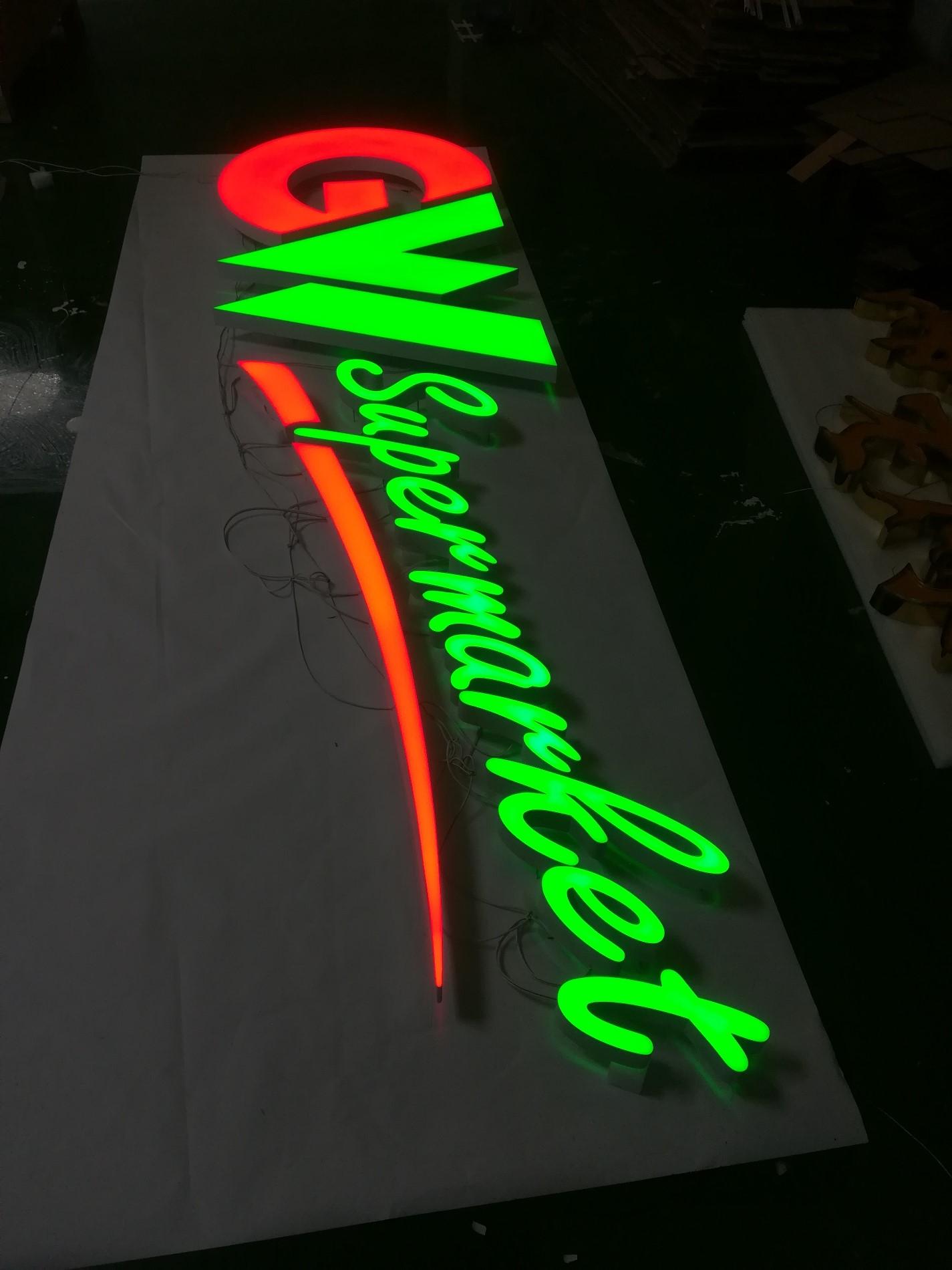 Acheter La lettre 3d faite sur commande de canal de la publicité extérieure a,La lettre 3d faite sur commande de canal de la publicité extérieure a Prix,La lettre 3d faite sur commande de canal de la publicité extérieure a Marques,La lettre 3d faite sur commande de canal de la publicité extérieure a Fabricant,La lettre 3d faite sur commande de canal de la publicité extérieure a Quotes,La lettre 3d faite sur commande de canal de la publicité extérieure a Société,