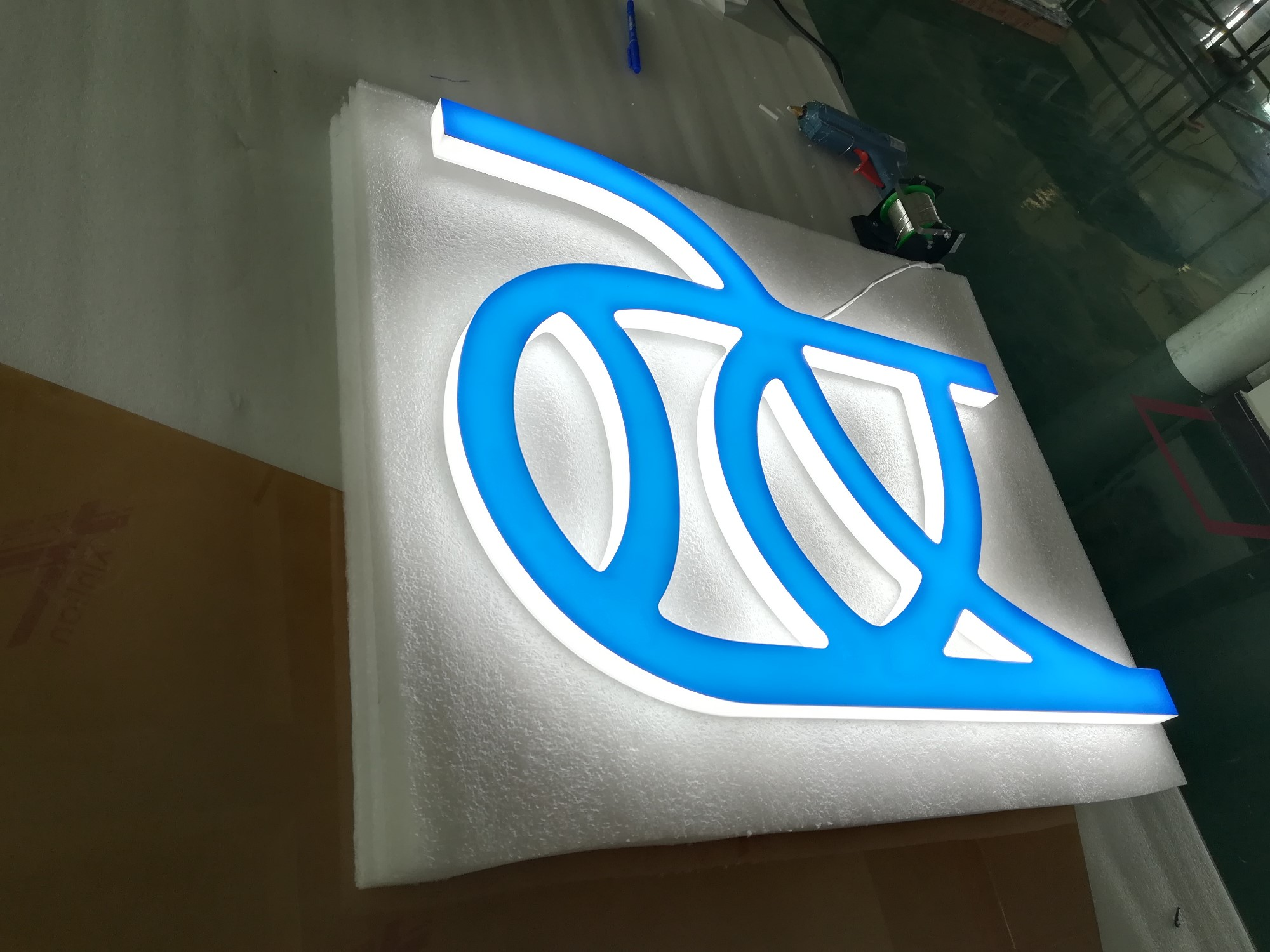 Custom Mini Led Letters Acrylic Letter Signs Logo Sign Manufacturers, Custom Mini Led Letters Acrylic Letter Signs Logo Sign Factory, Supply Custom Mini Led Letters Acrylic Letter Signs Logo Sign
