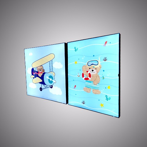 Advertising Backlit Led Frameless Fabric Light Box Manufacturers, Advertising Backlit Led Frameless Fabric Light Box Factory, Supply Advertising Backlit Led Frameless Fabric Light Box