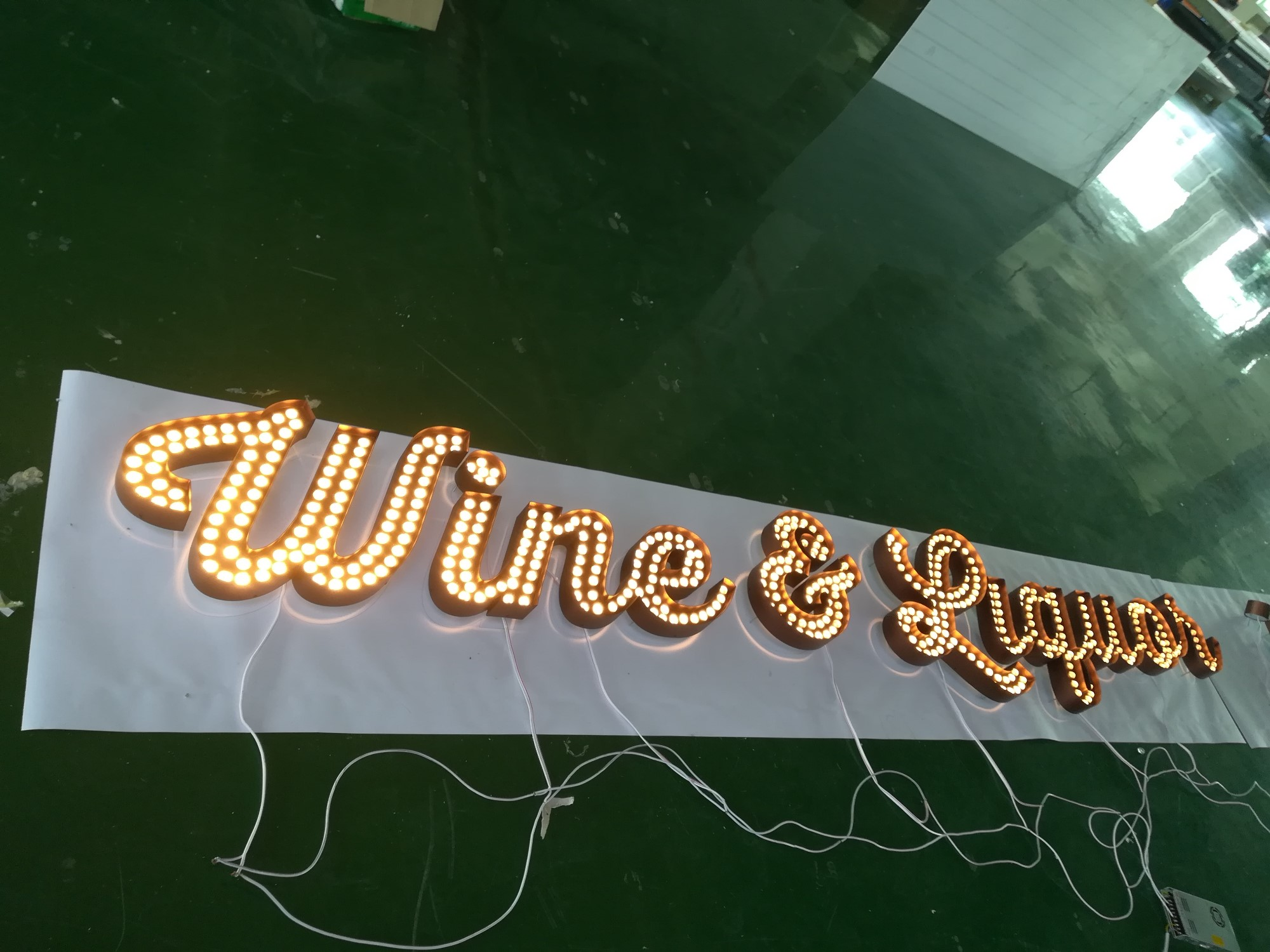 Led Bulb Marquee Letter Sign For Indoor Decoration Manufacturers, Led Bulb Marquee Letter Sign For Indoor Decoration Factory, Supply Led Bulb Marquee Letter Sign For Indoor Decoration