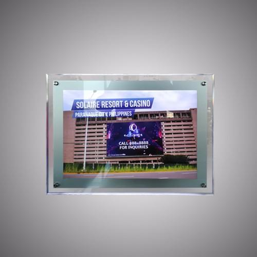 Acheter Boîte à lumière en cristal acrylique mince de panneau de menu de LED magnétique,Boîte à lumière en cristal acrylique mince de panneau de menu de LED magnétique Prix,Boîte à lumière en cristal acrylique mince de panneau de menu de LED magnétique Marques,Boîte à lumière en cristal acrylique mince de panneau de menu de LED magnétique Fabricant,Boîte à lumière en cristal acrylique mince de panneau de menu de LED magnétique Quotes,Boîte à lumière en cristal acrylique mince de panneau de menu de LED magnétique Société,