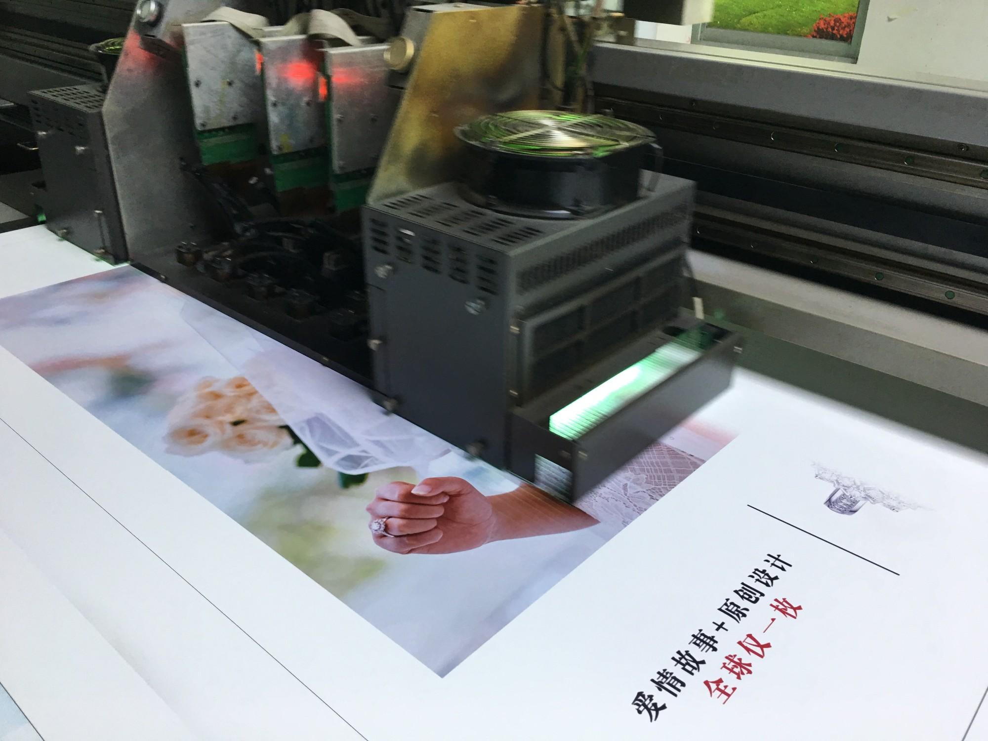 Acheter Imprimante numérique annonçant l'impression UV pour les affiches,Imprimante numérique annonçant l'impression UV pour les affiches Prix,Imprimante numérique annonçant l'impression UV pour les affiches Marques,Imprimante numérique annonçant l'impression UV pour les affiches Fabricant,Imprimante numérique annonçant l'impression UV pour les affiches Quotes,Imprimante numérique annonçant l'impression UV pour les affiches Société,