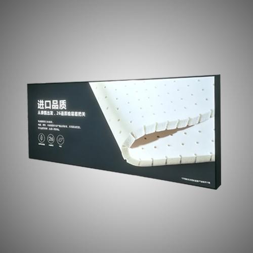 Koop Dubbelzijdige staande frameloze led-aluminium lichtbak. Dubbelzijdige staande frameloze led-aluminium lichtbak Prijzen. Dubbelzijdige staande frameloze led-aluminium lichtbak Brands. Dubbelzijdige staande frameloze led-aluminium lichtbak Fabrikant. Dubbelzijdige staande frameloze led-aluminium lichtbak Quotes. Dubbelzijdige staande frameloze led-aluminium lichtbak Company.