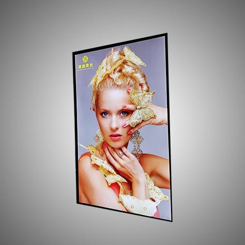 Acheter Caisson lumineux magnétique à DEL Ulltra Thin Advertising,Caisson lumineux magnétique à DEL Ulltra Thin Advertising Prix,Caisson lumineux magnétique à DEL Ulltra Thin Advertising Marques,Caisson lumineux magnétique à DEL Ulltra Thin Advertising Fabricant,Caisson lumineux magnétique à DEL Ulltra Thin Advertising Quotes,Caisson lumineux magnétique à DEL Ulltra Thin Advertising Société,