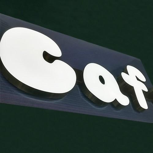 Display Logo Signage Led Mini Acrylic Sign Letters Manufacturers, Display Logo Signage Led Mini Acrylic Sign Letters Factory, Supply Display Logo Signage Led Mini Acrylic Sign Letters
