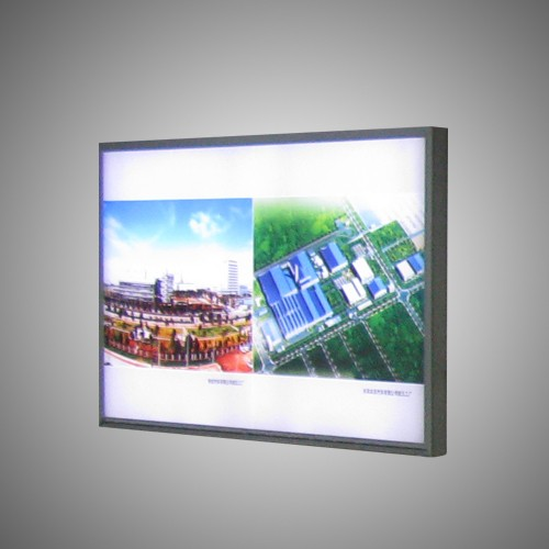Airport Signs Advertising Aluminum Backlit Light Boxes Manufacturers, Airport Signs Advertising Aluminum Backlit Light Boxes Factory, Supply Airport Signs Advertising Aluminum Backlit Light Boxes