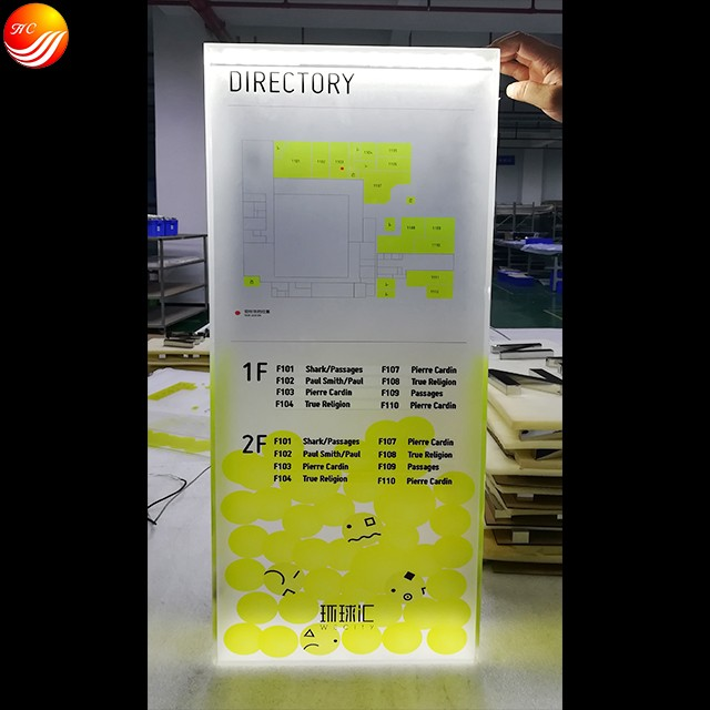 Acrylic Product Showcase Display Manufacturers, Acrylic Product Showcase Display Factory, Supply Acrylic Product Showcase Display