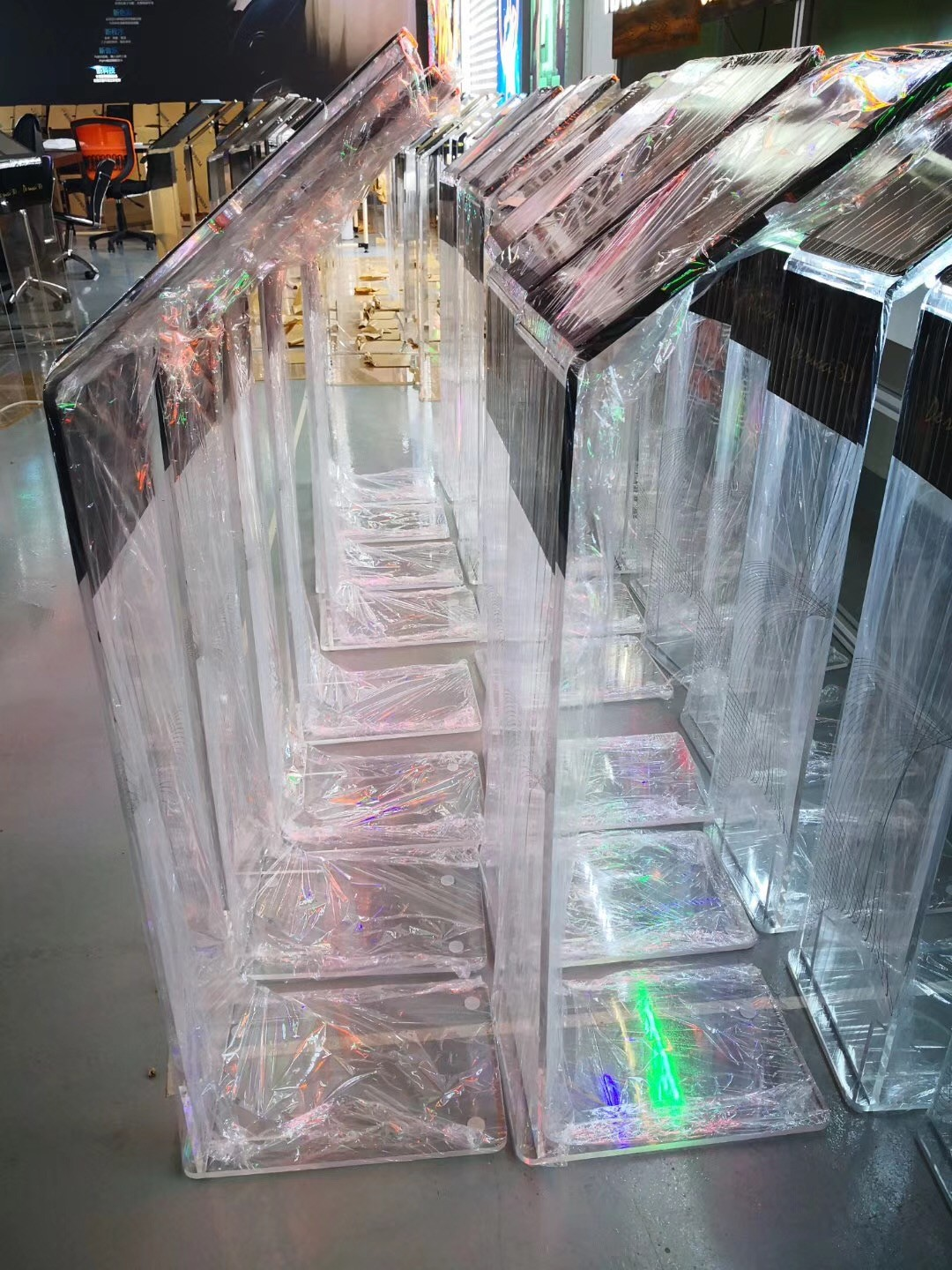 Acrylic Sheet Products Transparent Acrylic Display Manufacturers, Acrylic Sheet Products Transparent Acrylic Display Factory, Supply Acrylic Sheet Products Transparent Acrylic Display