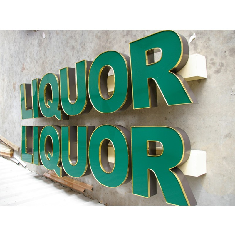Outdoor Directional Metal Free Standing Plate Signage Manufacturers, Outdoor Directional Metal Free Standing Plate Signage Factory, Supply Outdoor Directional Metal Free Standing Plate Signage