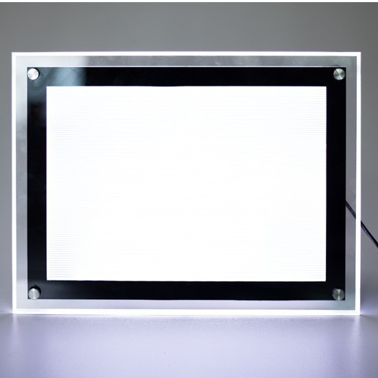 Advertising Led Crystal Acrylic Slim Display Light Box Manufacturers, Advertising Led Crystal Acrylic Slim Display Light Box Factory, Supply Advertising Led Crystal Acrylic Slim Display Light Box