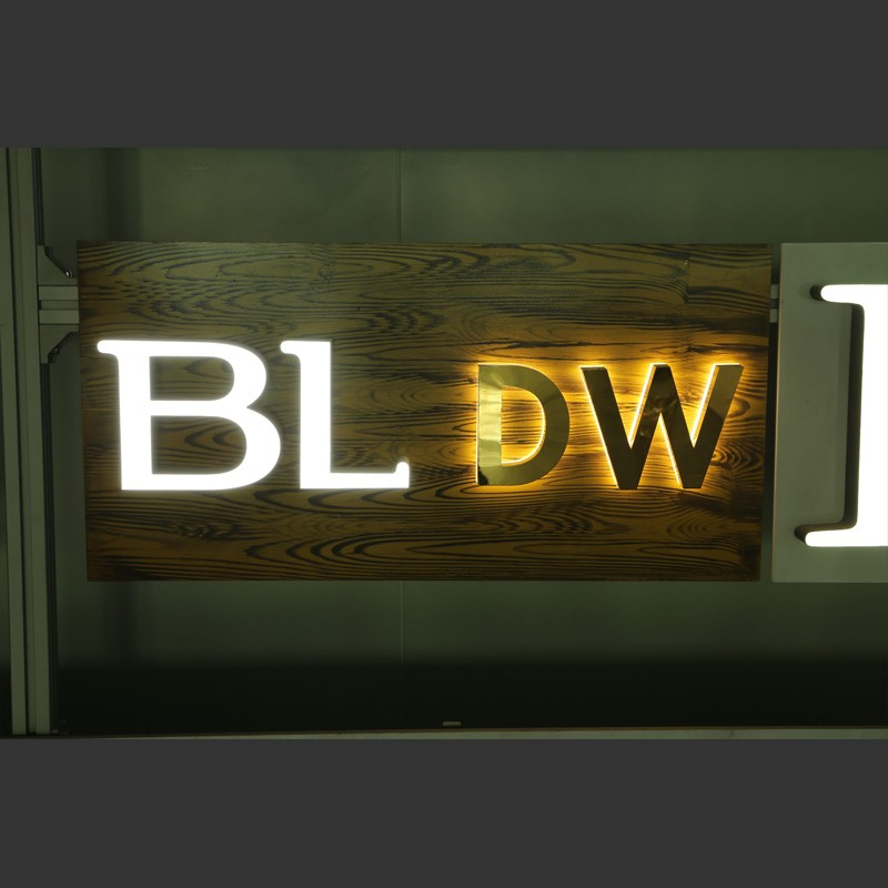 3d Acrylic Logo Sign Led Channel Letter For Shop Sign Manufacturers, 3d Acrylic Logo Sign Led Channel Letter For Shop Sign Factory, Supply 3d Acrylic Logo Sign Led Channel Letter For Shop Sign