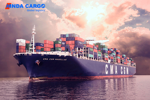 Shipping From China To Canada By Sea Air Manufacturers, Shipping From China To Canada By Sea Air Factory, Supply Shipping From China To Canada By Sea Air
