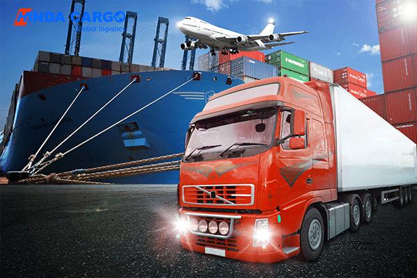 Shipping From China To Iran China Manufacturers, Shipping From China To Iran China Factory, Supply Shipping From China To Iran China
