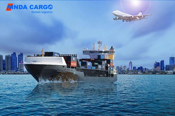 購入中国から海上航空によるヨルダンへの配送,中国から海上航空によるヨルダンへの配送価格,中国から海上航空によるヨルダンへの配送ブランド,中国から海上航空によるヨルダンへの配送メーカー,中国から海上航空によるヨルダンへの配送市場,中国から海上航空によるヨルダンへの配送会社