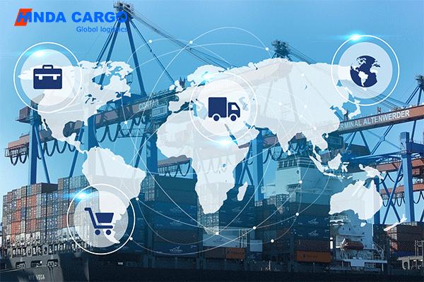 購入中国からナイジェリアへの配送,中国からナイジェリアへの配送価格,中国からナイジェリアへの配送ブランド,中国からナイジェリアへの配送メーカー,中国からナイジェリアへの配送市場,中国からナイジェリアへの配送会社