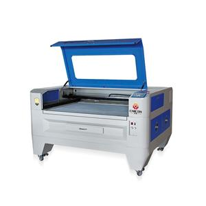 1390 Size Non-Metal CO2 Laser Engraving Machine