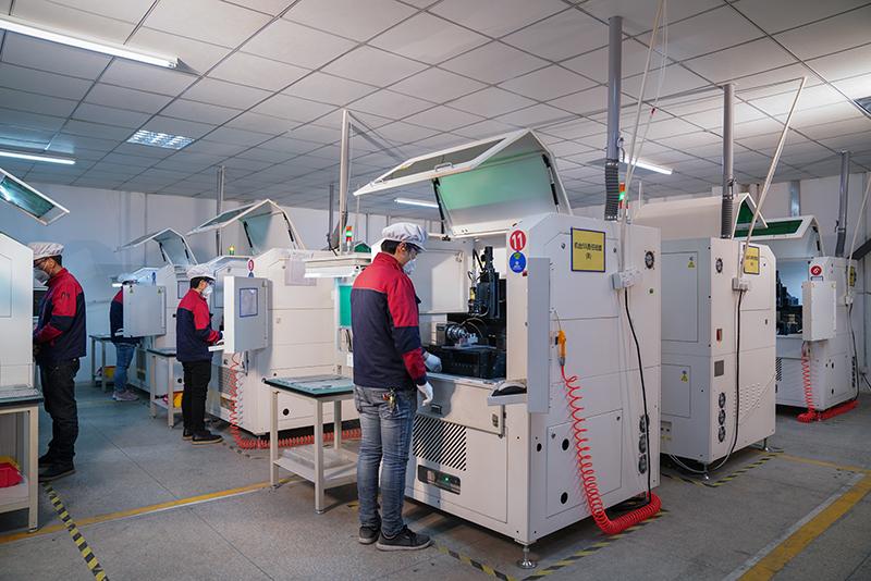 processing laser cutting line.jpg
