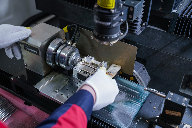 laser machine produce2.jpg