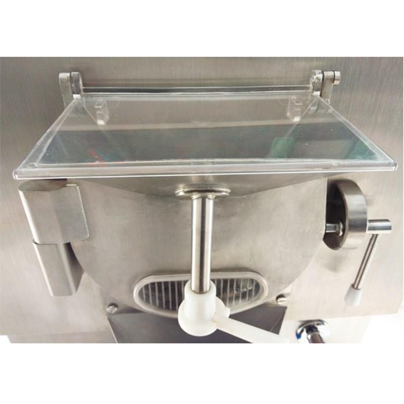 Hand Operated Italian Gelato Batch Freezer Manufacturers, Hand Operated Italian Gelato Batch Freezer Factory, Supply Hand Operated Italian Gelato Batch Freezer