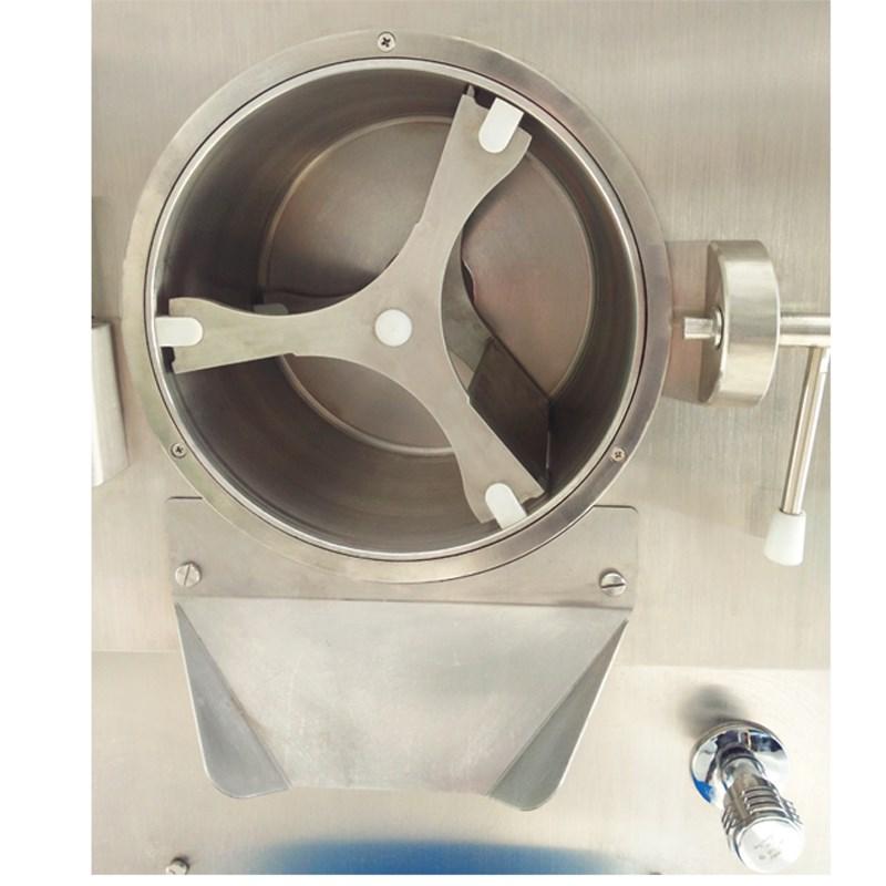 Commercial 15 Liter Touch Screen Batch Freezer Manufacturers, Commercial 15 Liter Touch Screen Batch Freezer Factory, Supply Commercial 15 Liter Touch Screen Batch Freezer