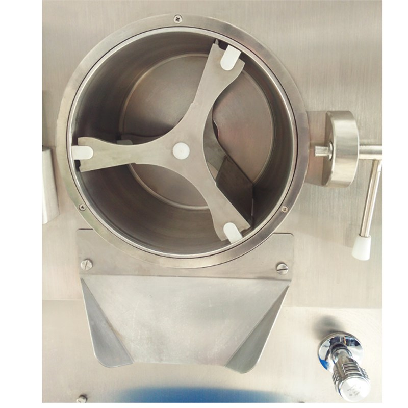 CE Certificate Small 10L Gelato Machine Manufacturers, CE Certificate Small 10L Gelato Machine Factory, Supply CE Certificate Small 10L Gelato Machine