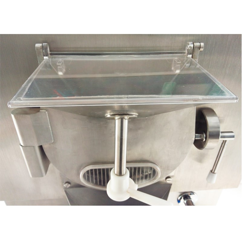 Hand Operated Water Cooling Gelato Ice Cream Maker Manufacturers, Hand Operated Water Cooling Gelato Ice Cream Maker Factory, Supply Hand Operated Water Cooling Gelato Ice Cream Maker